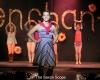 fashion-show-2014-109