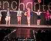 fashion-show-2014-112
