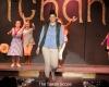 fashion-show-2014-113