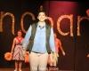 fashion-show-2014-115
