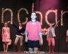 fashion-show-2014-118