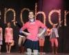 fashion-show-2014-119