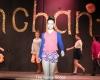 fashion-show-2014-120