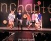 fashion-show-2014-122