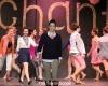 fashion-show-2014-123