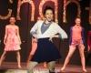 fashion-show-2014-128