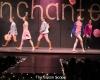 fashion-show-2014-130