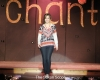 fashion-show-2014-134