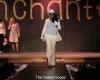 fashion-show-2014-142
