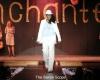 fashion-show-2014-143