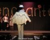 fashion-show-2014-147