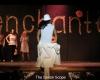fashion-show-2014-148