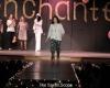 fashion-show-2014-151