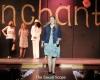 fashion-show-2014-155