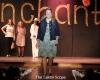 fashion-show-2014-156