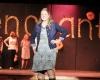 fashion-show-2014-157