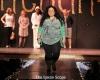 fashion-show-2014-161