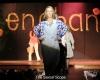 fashion-show-2014-171