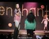 fashion-show-2014-177