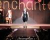 fashion-show-2014-196