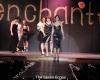 fashion-show-2014-198