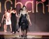 fashion-show-2014-199