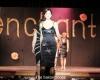 fashion-show-2014-200