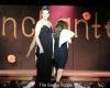 fashion-show-2014-201