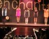 fashion-show-2014-204