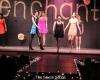 fashion-show-2014-205