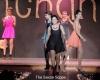 fashion-show-2014-206