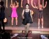 fashion-show-2014-207