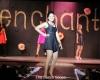 fashion-show-2014-208
