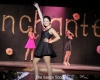 fashion-show-2014-209
