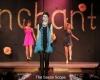 fashion-show-2014-211