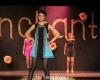 fashion-show-2014-212