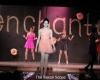 fashion-show-2014-213