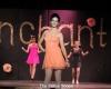 fashion-show-2014-214