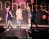fashion-show-2014-215