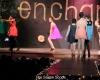 fashion-show-2014-216