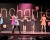 fashion-show-2014-217