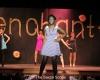fashion-show-2014-218