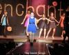 fashion-show-2014-221