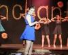 fashion-show-2014-224