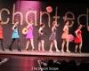 fashion-show-2014-225