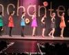 fashion-show-2014-226