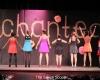 fashion-show-2014-227