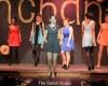 fashion-show-2014-228