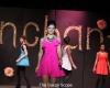 fashion-show-2014-232