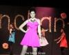 fashion-show-2014-233